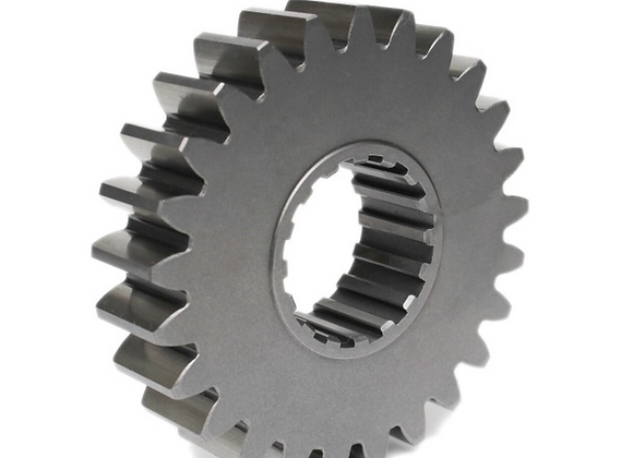 25 Tooth Gear
