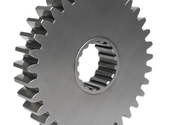 33 Tooth Gear
