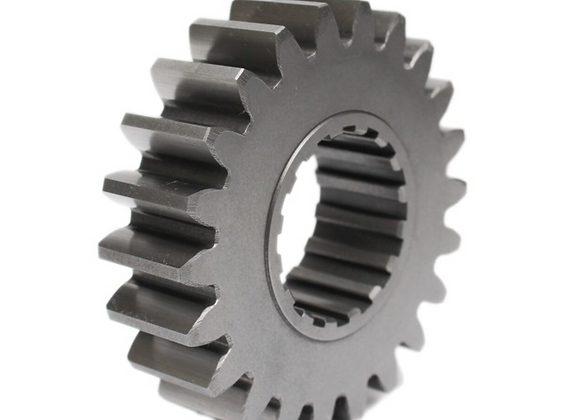 22 Tooth Gear