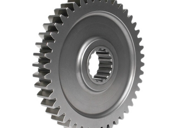 44 Tooth Gear