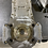 Thumbnail: Fti transfer case brake set up