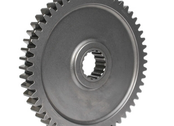 54 Tooth Gear