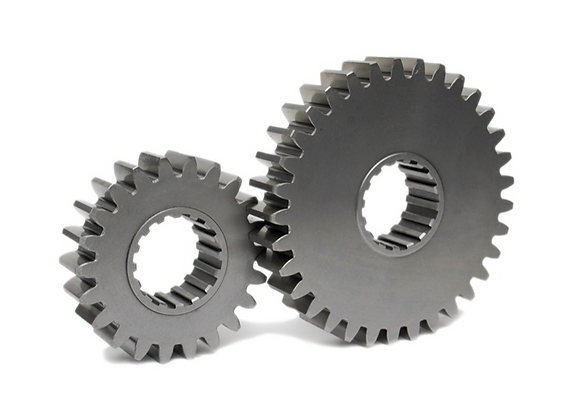 Quick Change Gear Set - 1.70 Ratio