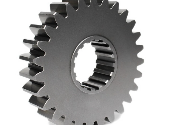 27 Tooth Gear
