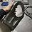 Thumbnail: Axle tech 4000 steering arms