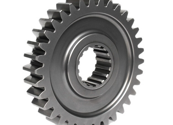 34 Tooth Gear