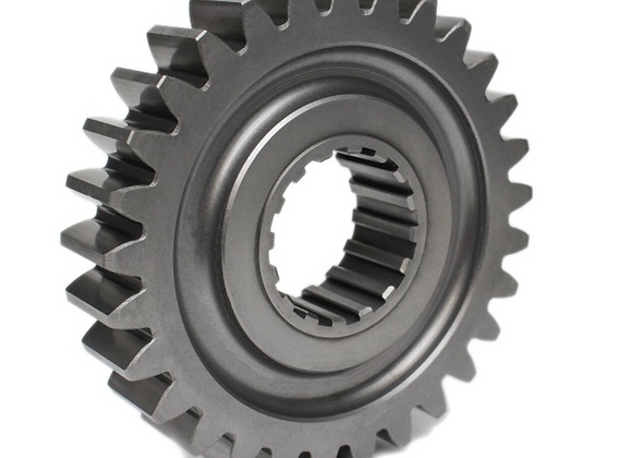 29 Tooth Gear