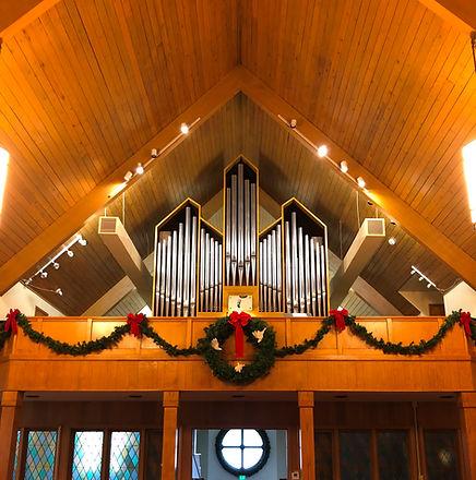 Organ Loft 2.jpg