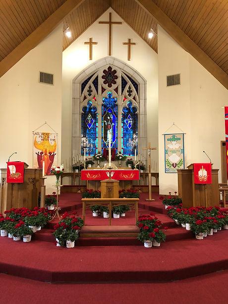 Church-Pentecost.jpg