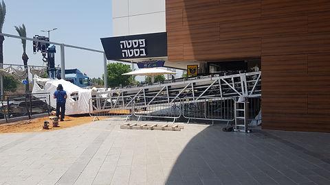 מתחם גן שמואל חברת מבנה2.jpg