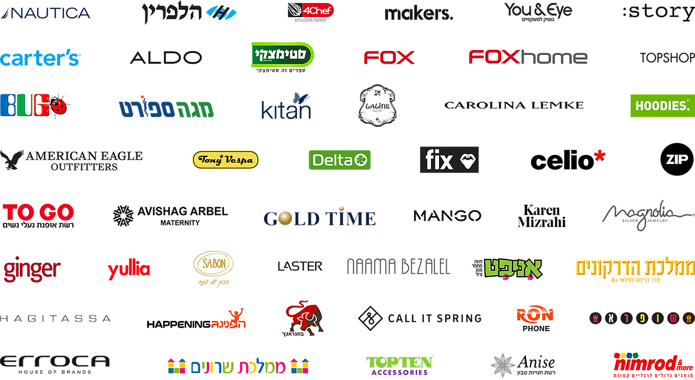 logos webSDFDF.png