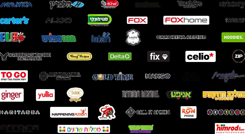 logos webSDFDF.png