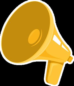 megaphone.png