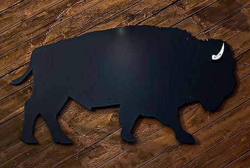 Buffalo Sign Up Close.jpg