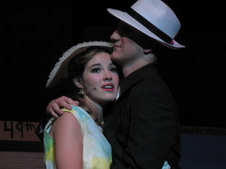 Guys and Dolls (3)