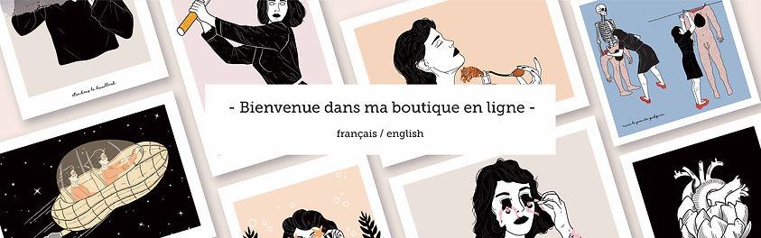 banniere-2-.jpg
