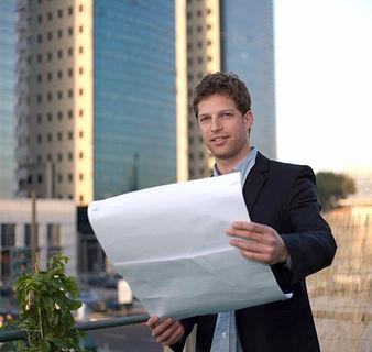 construction tendering management