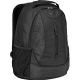 Targus Black Backpack