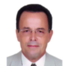 Brahim_El_Amiri_id-removebg-preview_edit