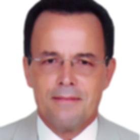 Brahim_El_Amiri_id-removebg-preview.png