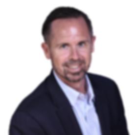 Sean_Licata__1_-removebg-preview.png