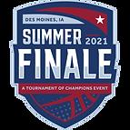 Summer Finale