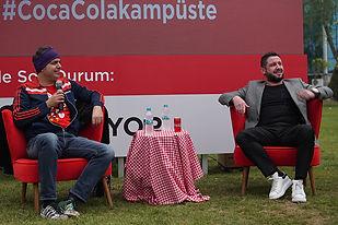 Coca-Cola Kampuste20 low.jpg