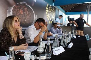 Barista_Sampiyonası13_edited.jpg
