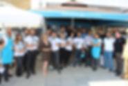 Barista_Sampiyonası12_edited.jpg