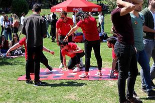 Coca-Cola Kampuste22 low.jpg