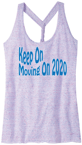 Actual%20Movin%20on%20tshirt_edited.png