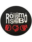 RSB Circle-01.jpg