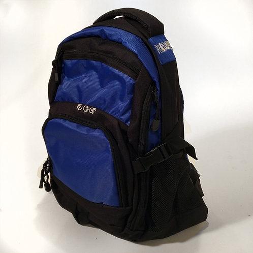 Classic-Pack
