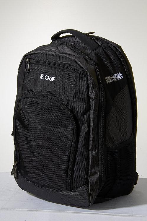 Mid-Pack