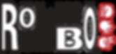 Logo111119.png
