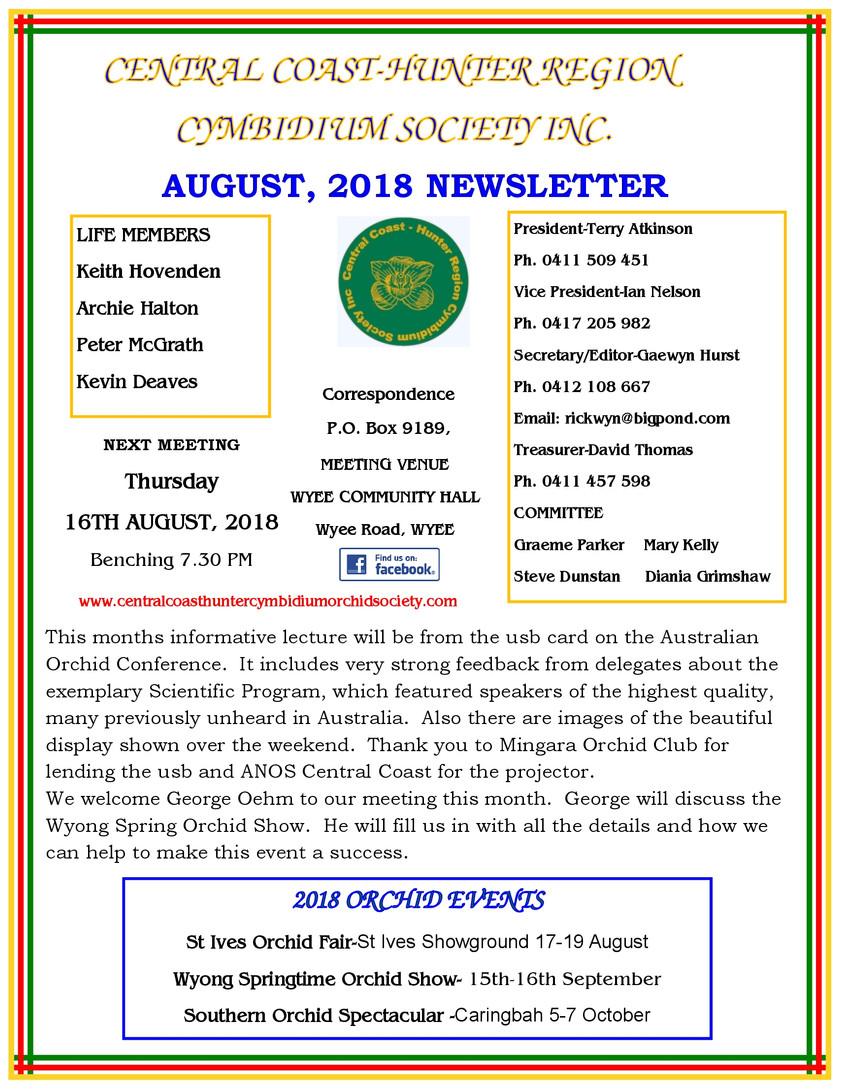 August2018-1.jpg
