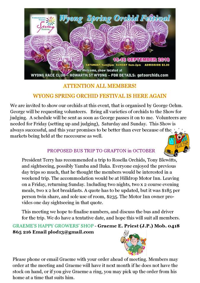 September Newsletter-2.jpg