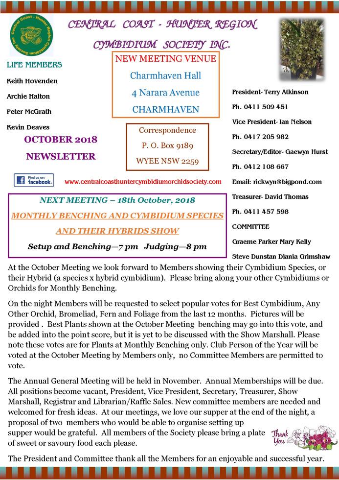 October Newsletter-1.jpg