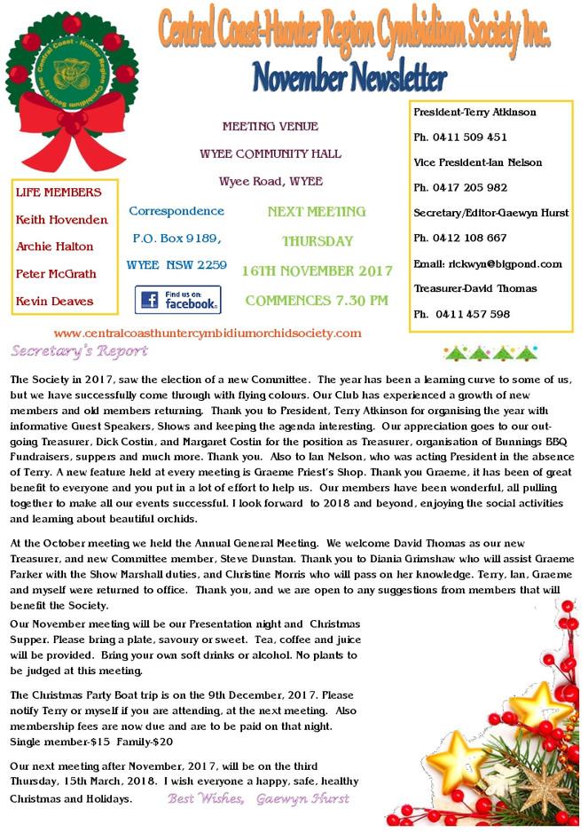 November Newsletter-1.jpg