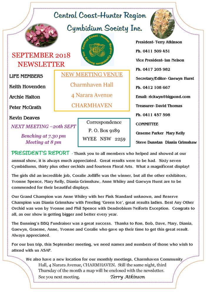 September Newsletter-1.jpg