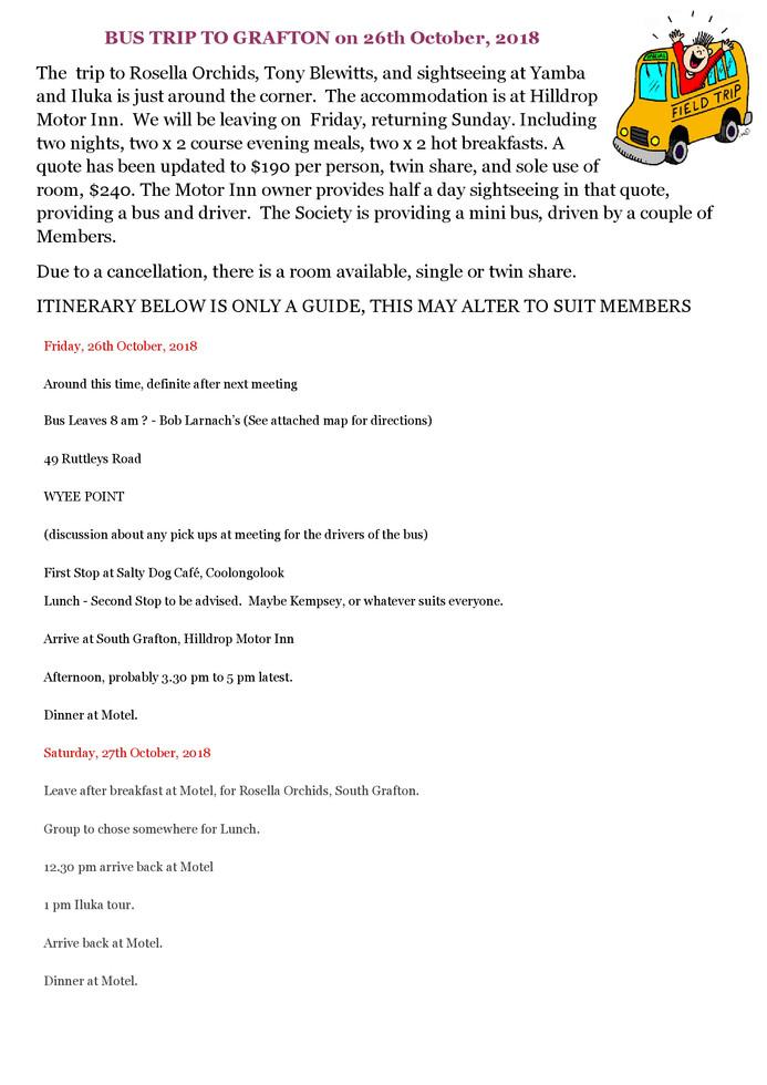 October Newsletter-3.jpg
