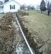 Canandaigua Sewer Lateral