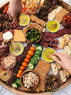 How-to-Make-an-Epic-Charcuterie-Board-5-