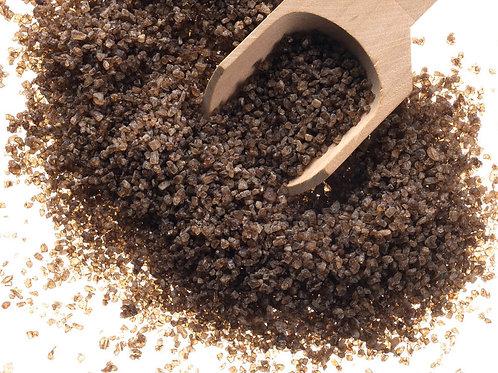 Espresso Brava Finishing Salt (4oz)