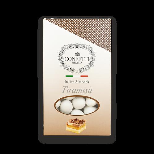 Tiramisu' Italian Almonds