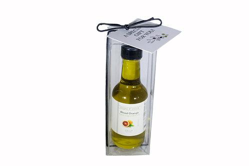 Single (50ml) Gift Bottle