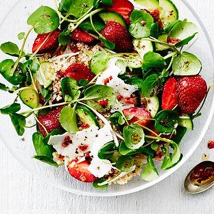 strawberry sal.jpg