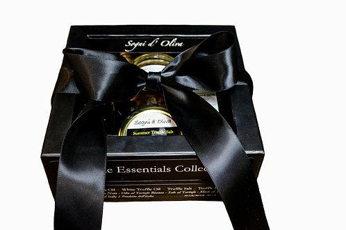 Truffle Essentials Gift Set