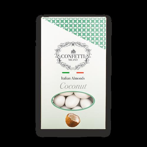 Coconut Italian Almonds