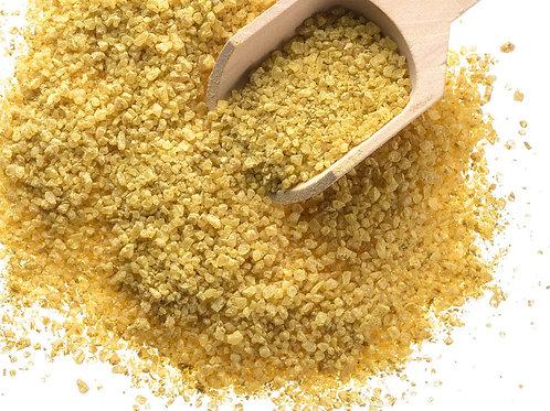 Spicy Curry Salt (4 oz.)